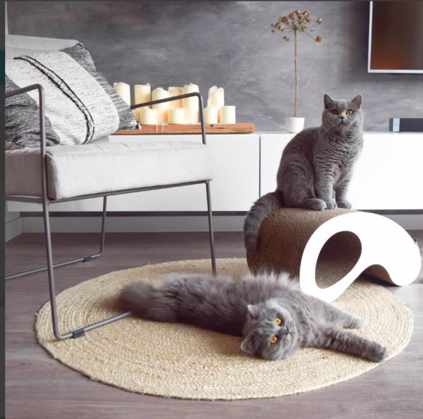 rocking krabmeubel disctrict 70 krab meubel kopen krabmeubel bestellen