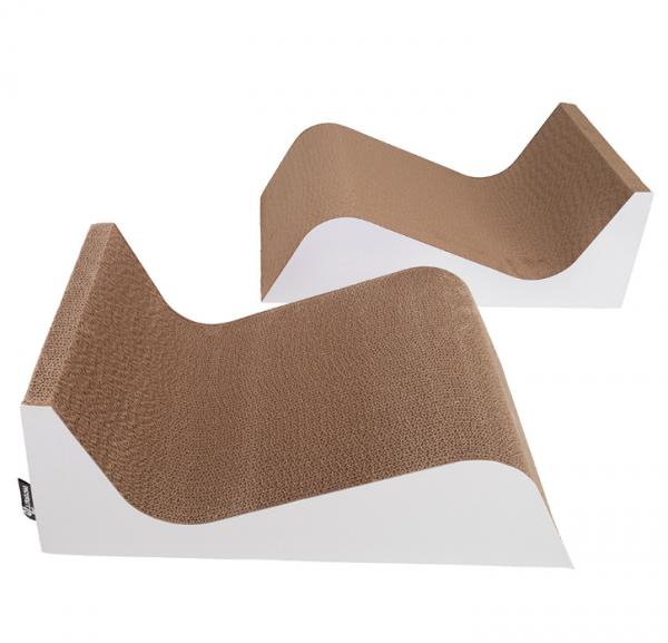 district70 double wave krabmeubel kopen minimalistisch krabmeubel bestellen